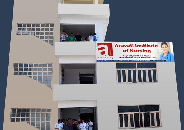 Best Nursing Colleges >> Nursing Colleges In Udaipur Best Nursing Colleges In Udaipur